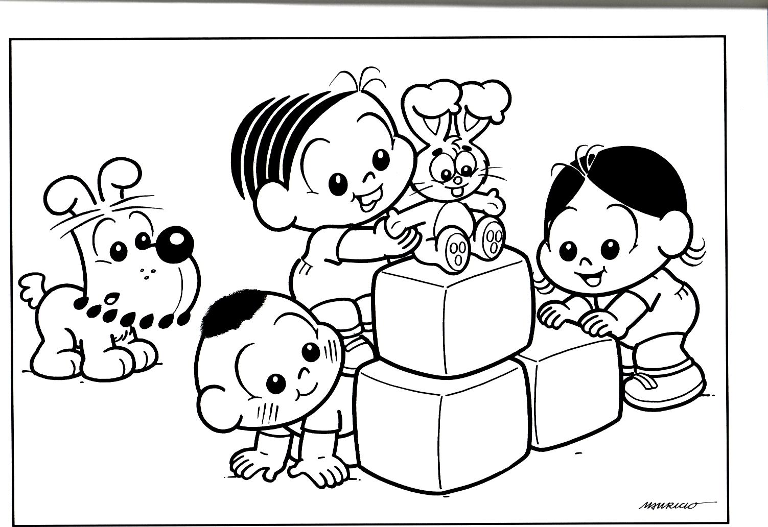 dia-das-criancas-colorir04