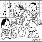 dia-das-criancas-colorir05