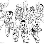 dia-das-criancas-colorir06