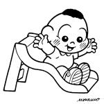 dia-das-criancas-colorir09