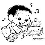 dia-das-criancas-colorir10