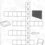 dia-do-professor-atividade01