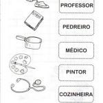 dia-do-professor-atividade03