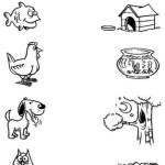 dia-dos-animais-atividade03