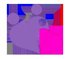 logo-FILHA