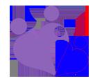 logo-FILHO