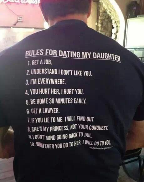 regras-para-sair-com-minha-filha