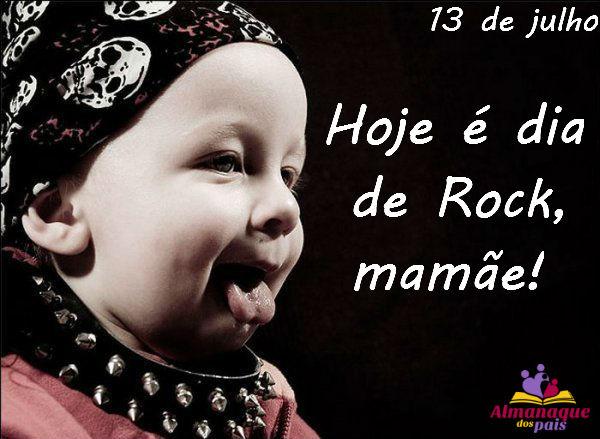 rock-mamae