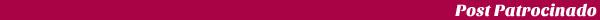 Barra-post-patrocinado-vinho
