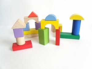 blocos02 (570x428)