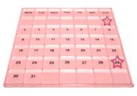 calculadora-ciclo-menstrual