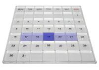 calculadora-da-ovulacao-e-periodo-fertil
