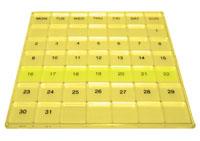 calculadora-de-semanas-de-gestacao