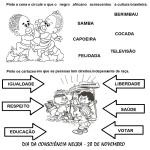 consciencia-negra-atividades
