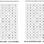 consciencia-negra-atividades-cacapalavras