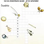 consciencia-negra-atividades-instrumentos