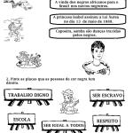 consciencia-negra-atividades02
