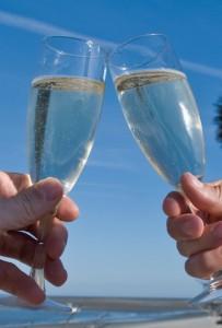 champagne02 (386x570)