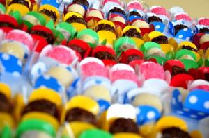 docinhos festa Lucas-04