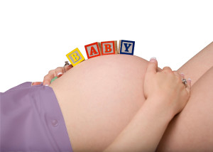 gravidez-semana-a-semana
