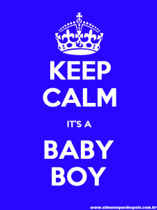 keep-calm-its-a-baby-boy