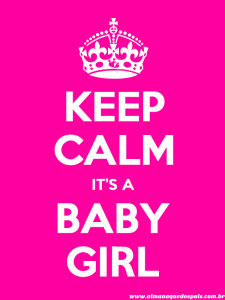 keep-calm-its-baby-girl