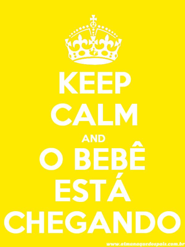 Keep Calm Seleção De Imagens Para Facebook Almanaque Dos Pais