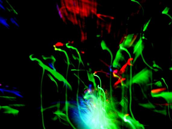 luzes-cloridas-04 (570x428)