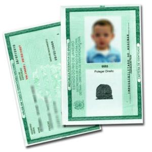 rg-crianca-regiaonoroeste01