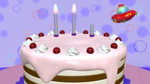 tutitu-bolo-de-aniversario