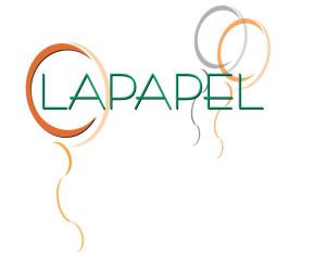 logo-lapapel