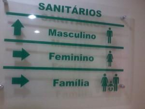 banheiro-familiar