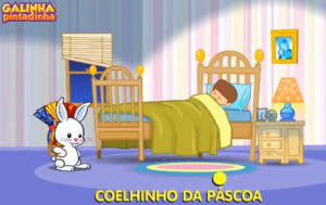 coelhinho-da-pascoa