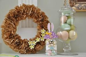 coelho-em-garrafa-reciclada-decoracao