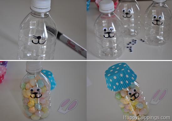 coelho-em-garrafa-reciclada4