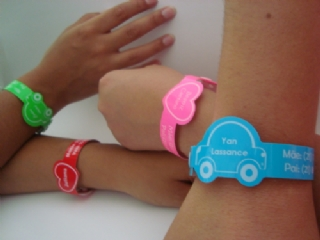 pulseiras-infantis-02