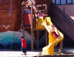 criancas parque02 (590x454)