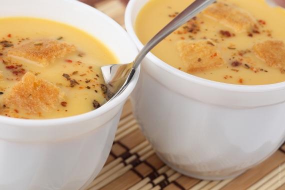 sopa de batata (570x380)