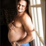 homem-gravido01
