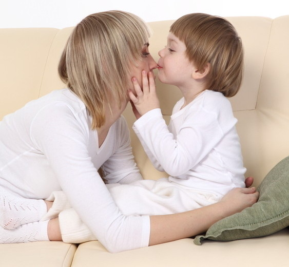 Desenvolvimento infantil – Linguagem e fala