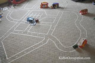Foto: http://www.kidletoccupation.com