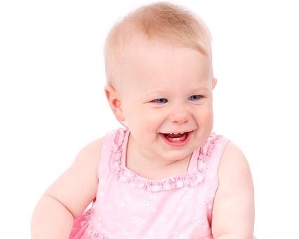 bebe menina 05