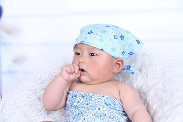 bebe menino 02