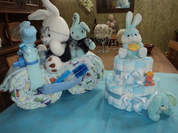 Reprodução: http://lucialorenaartes.arteblog.com.br