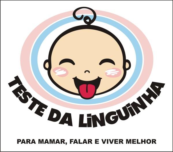 www.fonoaudiologia.org.br