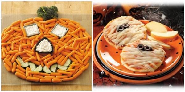 abobora de cenouras e pizza de muçarela (600x300)