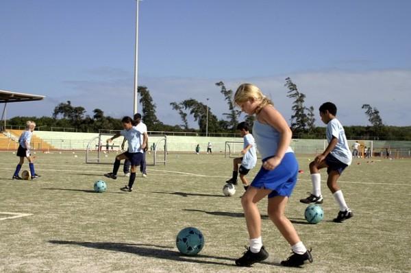 criancas futebol02