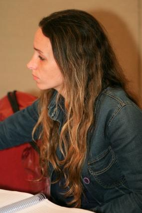 Luciana Bernal - esse era meu cabelão (285x427)