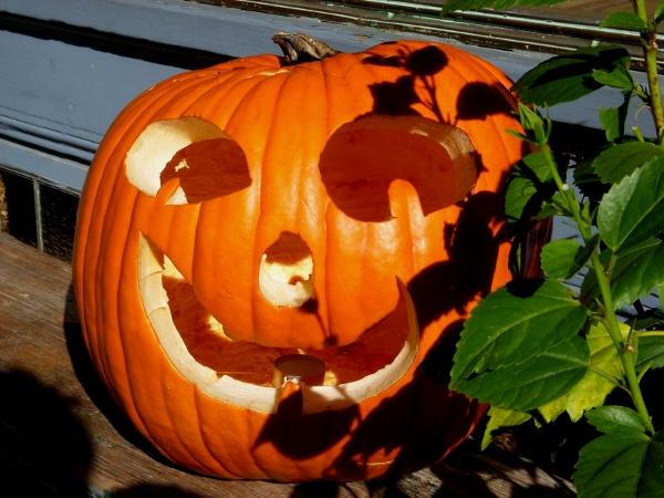 halloween (600x450)