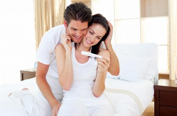 teste gravidez - casal (600x393)